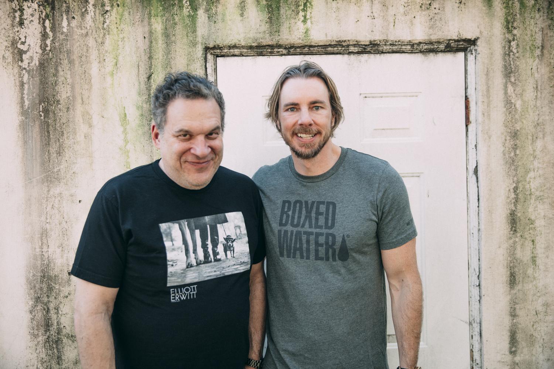 DaxShepard&JeffGarlin-01.jpg