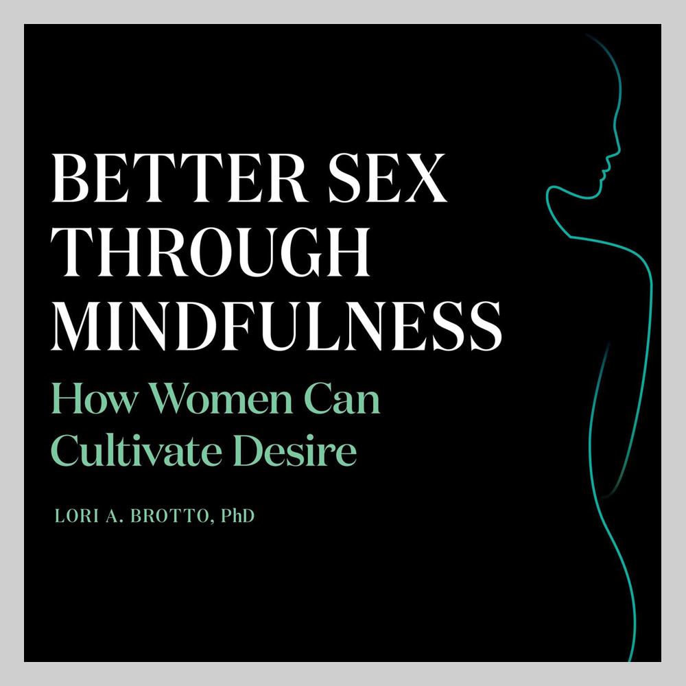 Better-Sex-Through-Mindfulness.jpg