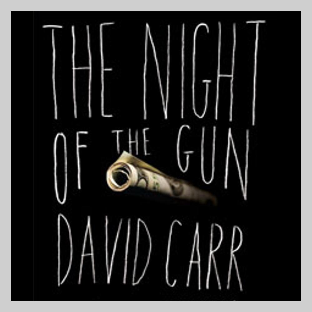 The-Night-of-the-Gun.jpg