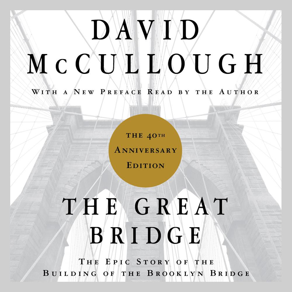 The-Great-Bridge.jpg
