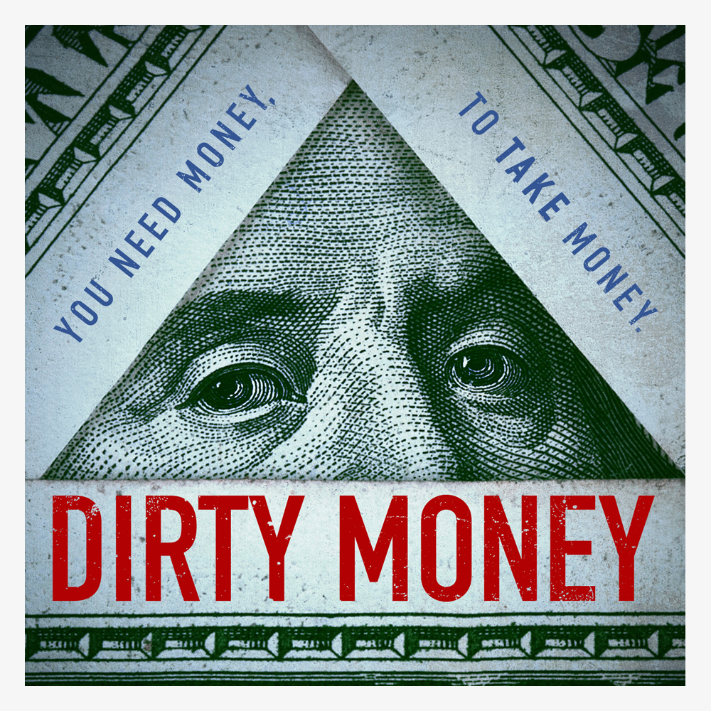 Dirty-Money.jpg