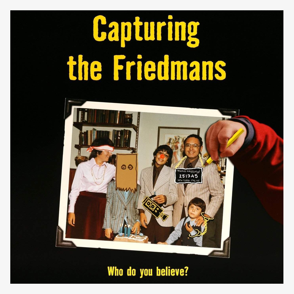 Capturing-the-Friedmans.jpg
