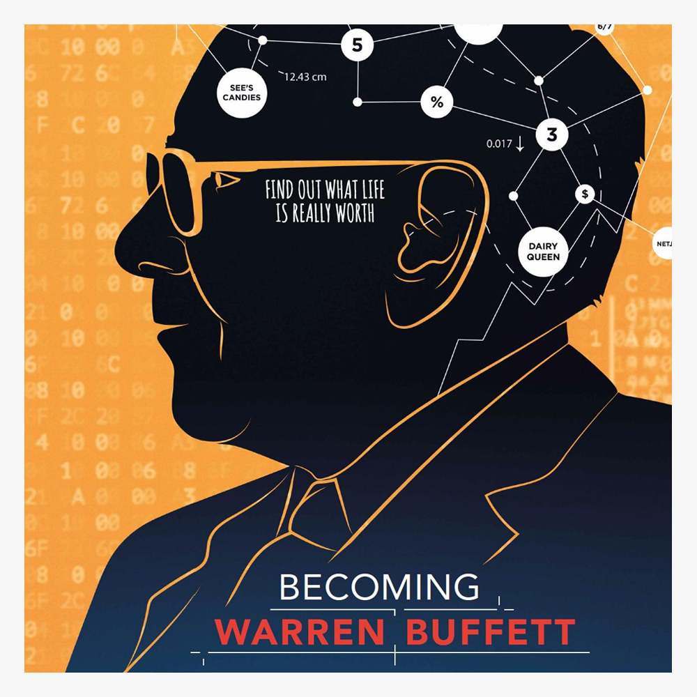 Becoming-Warren-Buffett.jpg