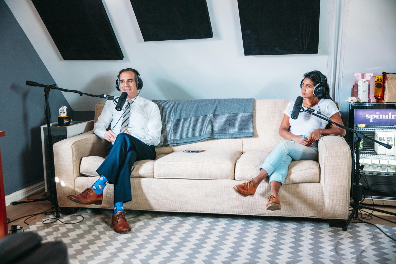 EricGarcetti&MonicaPadman-01.jpg