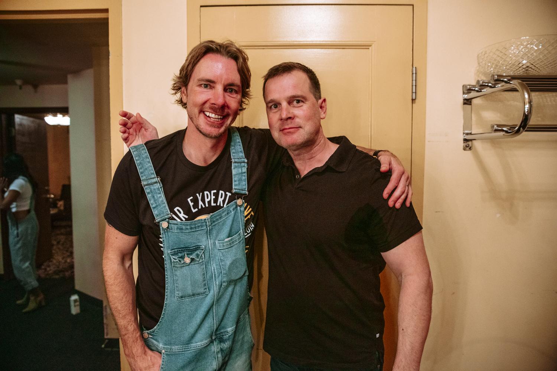 PeterKrause&DaxShepard-01.jpg