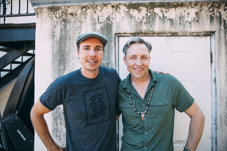 DaveAsprey&DaxShepard-01.jpg