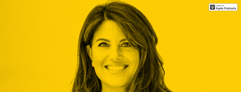 Monica Lewinsky Slim.jpg