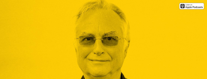 Richard Dawkins Slim.jpg