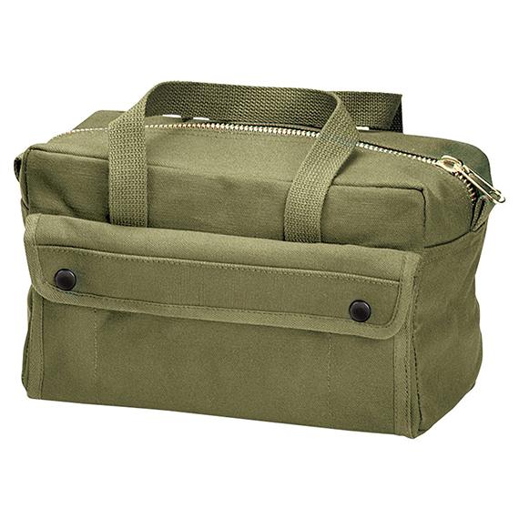 Tool Bag.png