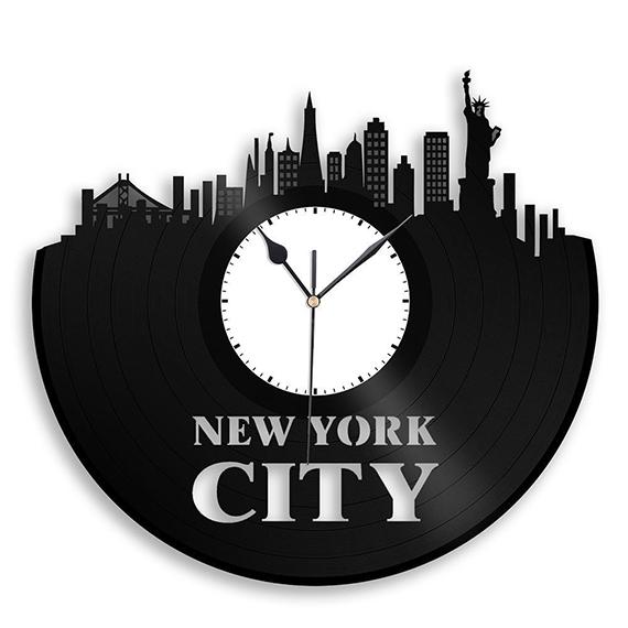 New York Clock.png