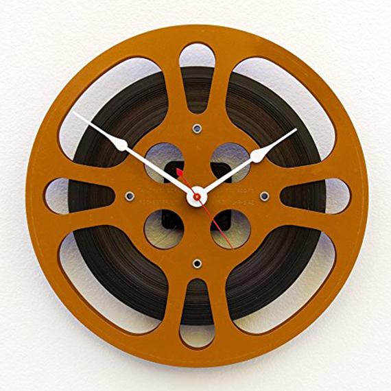 Movie Reel Clock.png