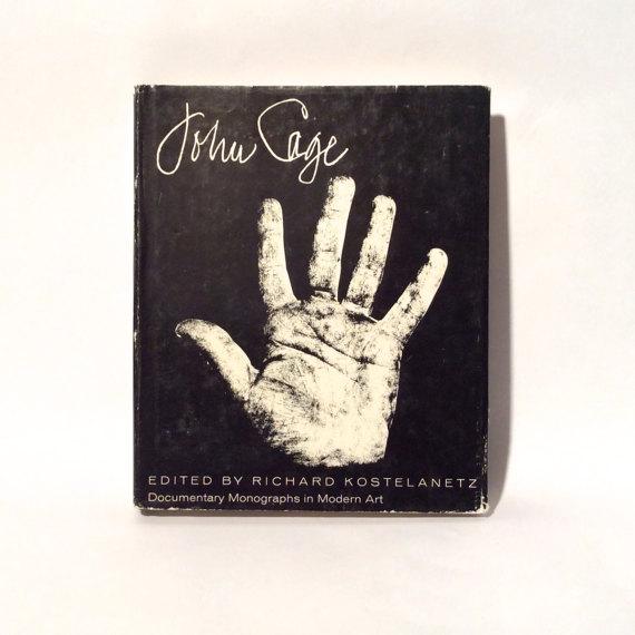 John Cage.png