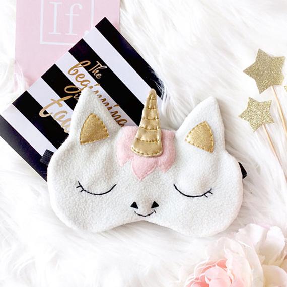 Unicorn Sleep Mask.png