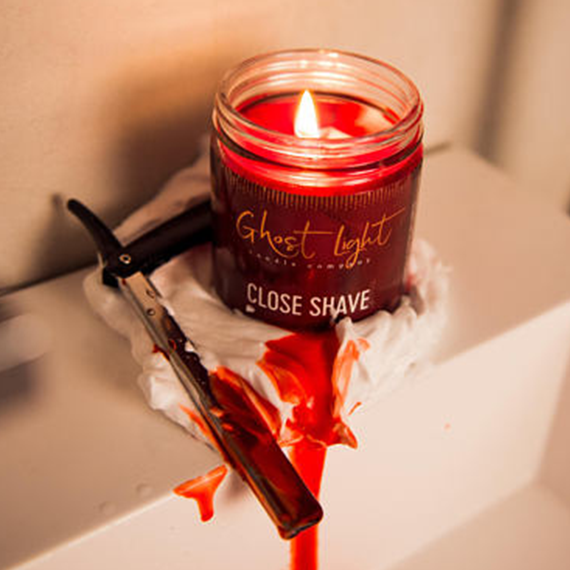 Close Shave Candle.png