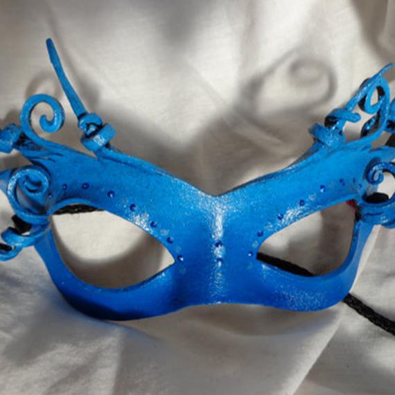 Comedia Mask.png