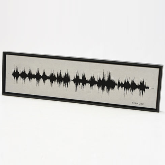 Sound Waves.png