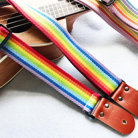 Guitar Strap.png