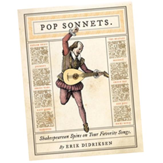 Pop Sonnets.png