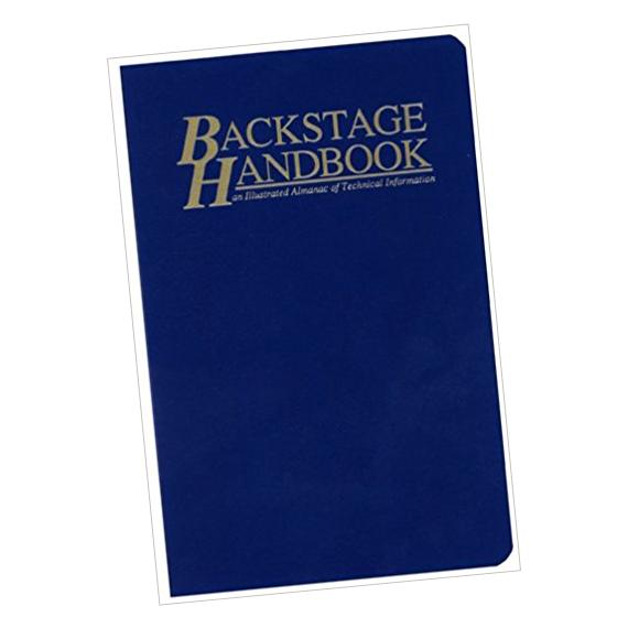 Backstage Handbook.png