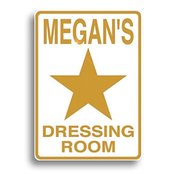 Megan's Dressing Room.png