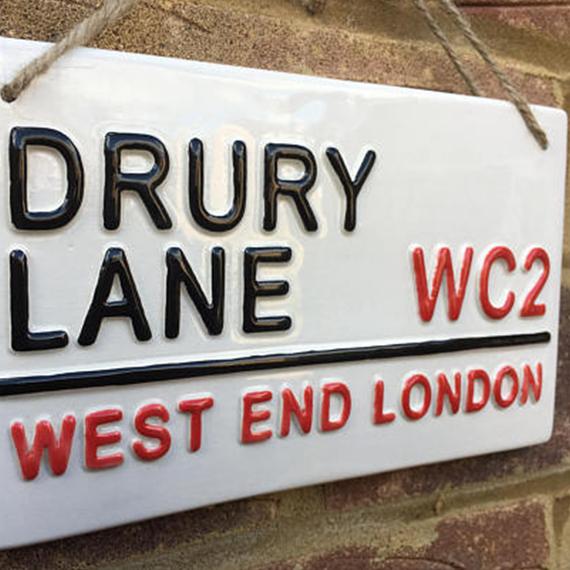 Drury Lane Sign.png