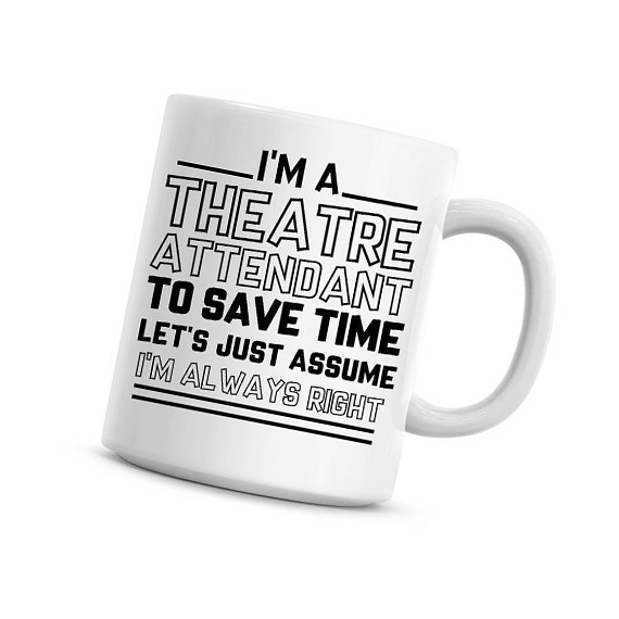 Theatre Attendant.png
