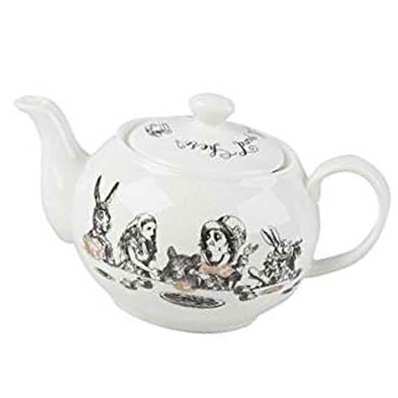 Alice in Wonderland Tea Pot.png