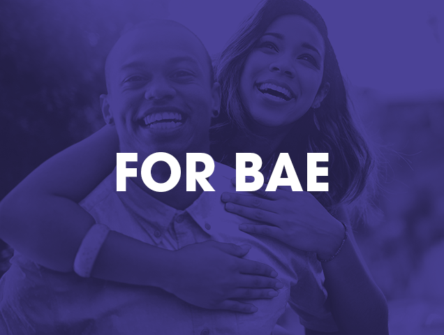 For Bae.png