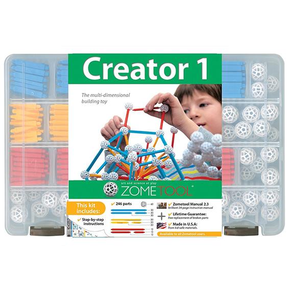 Creator 1.png