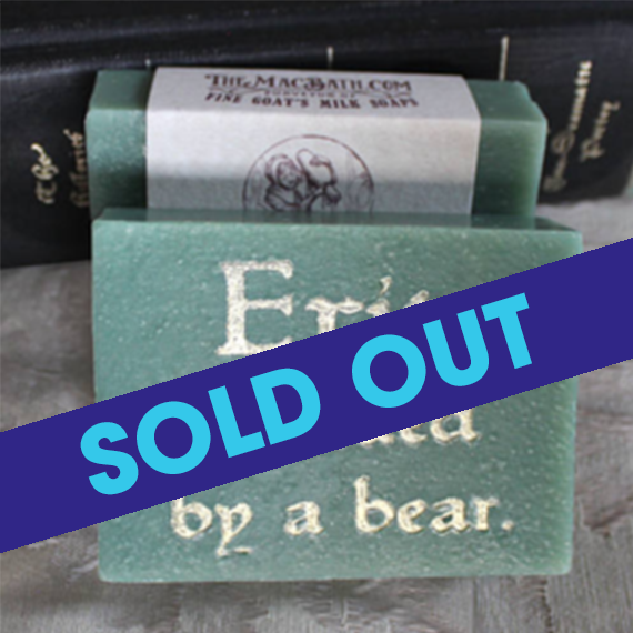 Exit Soap Sold Out.png