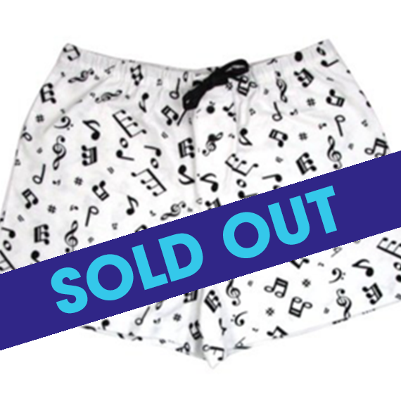 Sold Out Boxers.png