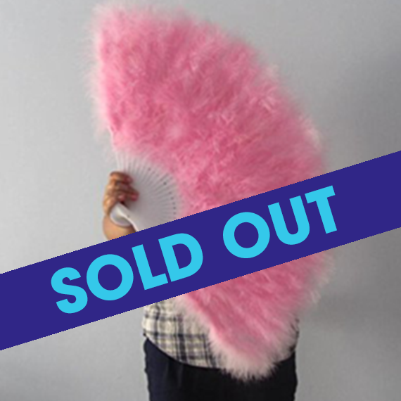 Sold Out Fan.png