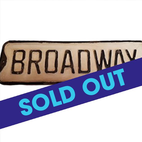 BroadwaySOLDOUT.jpg