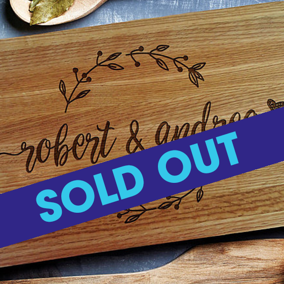 Custom Cutting Board Sold Out.png