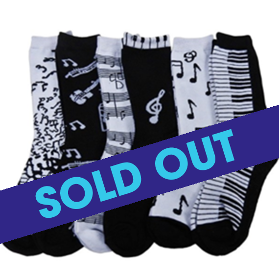 Music Socks Sold Out.png