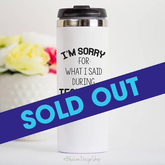 Travel Mug Sold Out.png