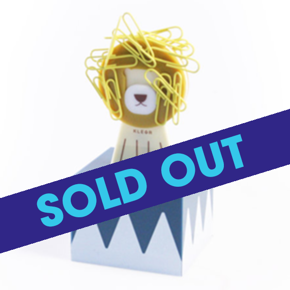 lion paper clip - sold out.png
