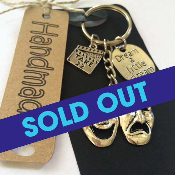 theater keychain - sold out.png