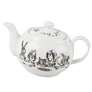 Teapot set  - $22.39