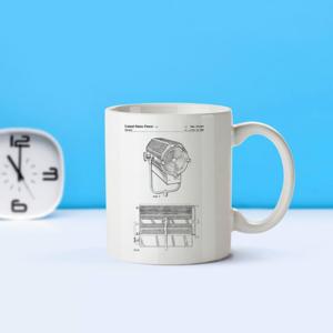 Light+Patent+Mug.png