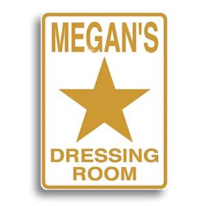 Megan's+Dressing+Room.png