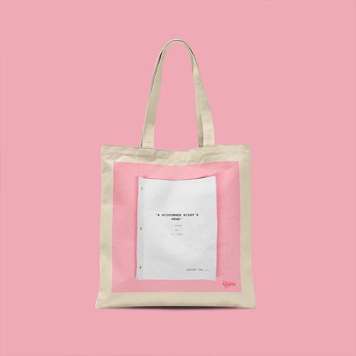 Meme+Tote+Bag.png