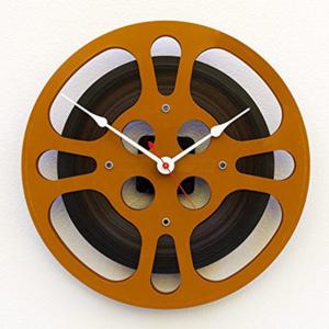 Movie+Reel+Clock.png