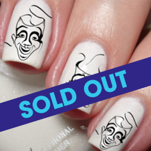 Nail+Art+Sold+Out.png