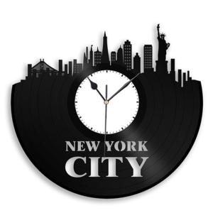 New+York+Clock.png