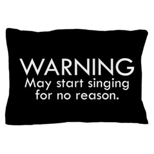 Pillow2.png