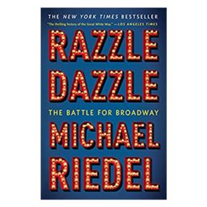 Razzle+Dazzle.png