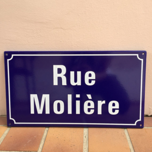 Rue+Moliere.png