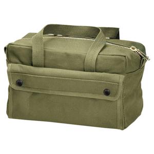 Tool+Bag.png