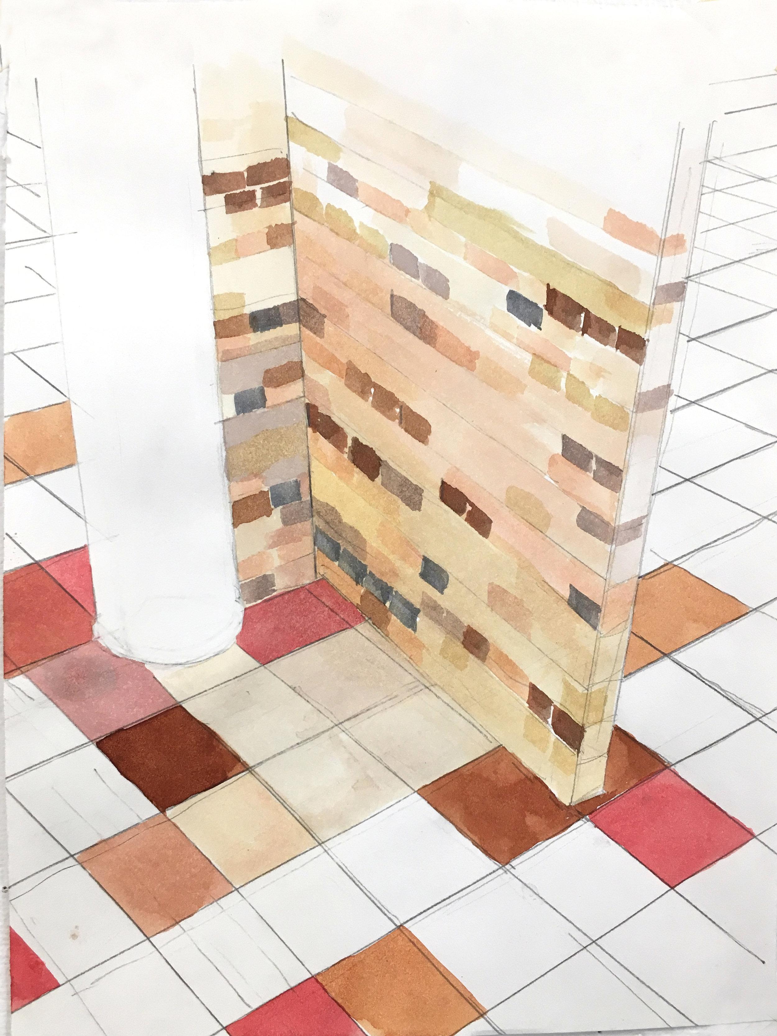 kiln bricks tile floor.jpg
